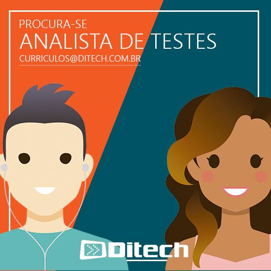 analista-de-testes-3
