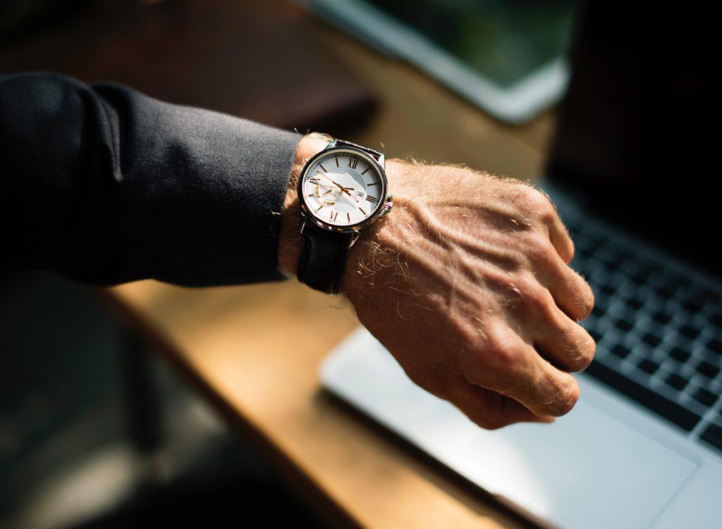 5 sinais de que está na hora de investir em um software 4