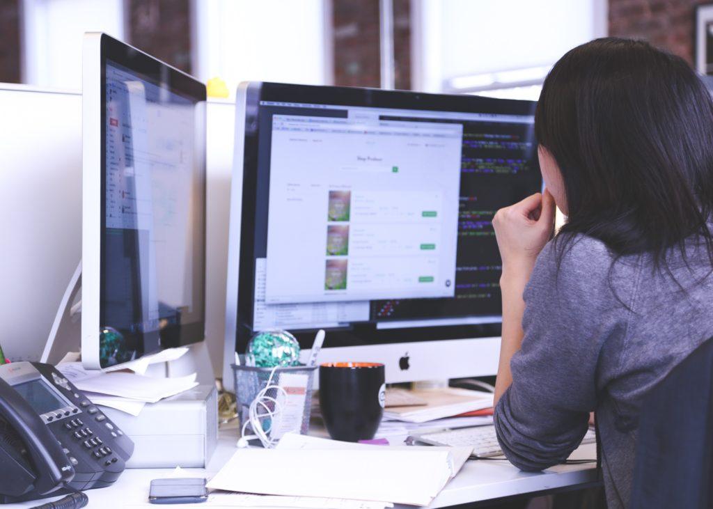 5 sinais de que está na hora de investir em um software 6